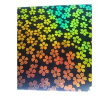 Dicroico Cerezos En Flor Coe 90 P/ 10 Grs
