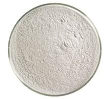 Polvo Bullseye Opal Gris Oscuro 0136 (50 Grs)