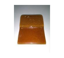 Esmalte P/float Marron Claro (100gr)