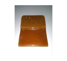 Esmalte P/float Marron Claro (25 Gr)
