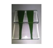 Grisalla Verde Oscuro (50 Gr)
