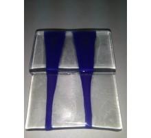 Grisalla Azul (50 Gr)