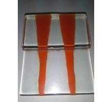 Grisalla Naranja (50 Grs)