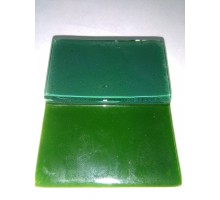 Esmalte P/float Verde Marino  (25 Gr)
