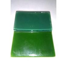 Esmalte P/float Verde Marino (100gr)