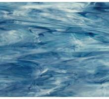Azul Marino/blanco Perlado Promocion 20x30 Cm