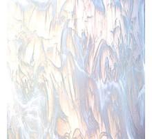 Translucido Con Nube Blanco Promocion 20x30 Cm