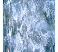 Azul Acero C/nubes Promocion 20x30 Cm