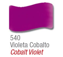 Barniz Vitral Acrilex Violeta X 37ml