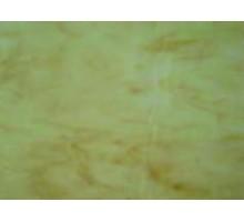 Ambar Claro Veteado Con Blanco Oferta 19.5 X 32 Cm