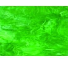 Verde Mediano Veteado Con Blanco Oferta 19.5 X 32 Cm