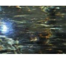Marron Con Nubes Blancas Oferta 19.5 X 32 Cm