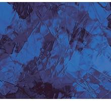 Azul Oscuro Antique Promocion 20x30 Cm