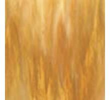Ambar Miel, C/blanco Nube  Wissmach 20.5x27.0 Cm