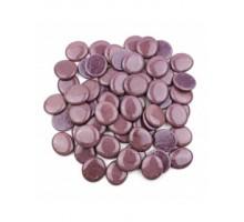 Nugget Purpura Opal Grande 100 Grs
