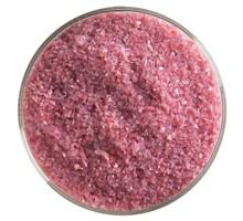 Frita Bullseye Mediana Opal Rosa  0301 (50 Grs)