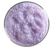 Frita Bullseye Mediana Opal Lavanda  0142 (50 Grs)