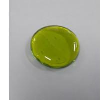 Nugget Verde Lima Grande 100 Grs