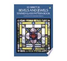 Bevels & Jewels