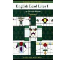 English Lead Lites 1