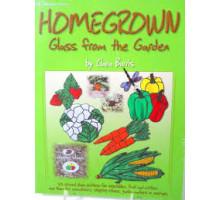 Homegrown Glass