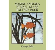 Marine Animals (animales Marinos)