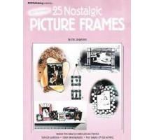 Nostalgic Pictures Frames