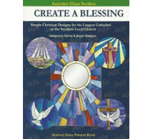 Create A Blessing