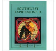 Southwest Expessions Ll