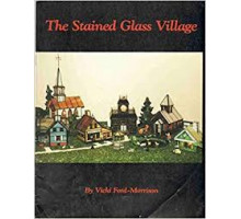 Stained Glass Village