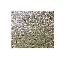 Transparente Granito Espejado 20x28 Cm