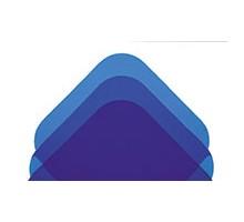 VIDRIO PARA CASTING COE 96 AZUL OSCURO 404 (100 GRS)